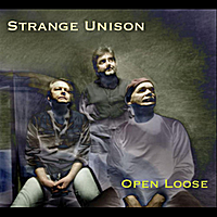 Mark Helias' Open Loose | Strange Unison