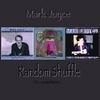 Mark Joyce: Random Shuffle - The Compilation