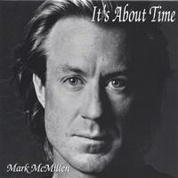 Mark McMillen | It's About Time