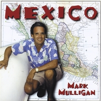 Mark Mulligan | Mexico
