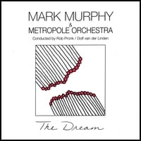 Mark Murphy | The Dream