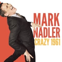 Mark Nadler | Crazy 1961