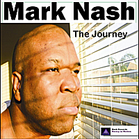 Mark Nash | The Journey
