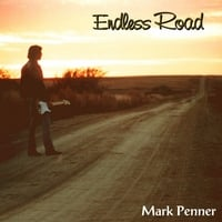Mark Penner | Endless Road