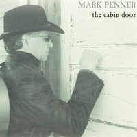 Mark Penner | The Cabin Door