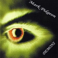 Mark Pidgeon | Demons