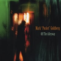 "Mark""Pocket""Goldberg 
