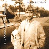 Mark Roebuck