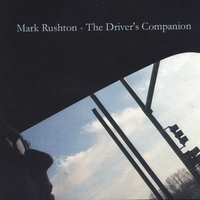 Mark Rushton | The Driver's Companion