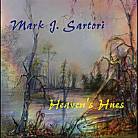 Mark Sartori | Heaven's Hues
