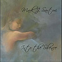Mark Sartori | Into the Silence