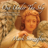 Mark Scozzafave | Out Under the Sky