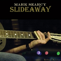 Mark Searcy | SLIDEAWAY