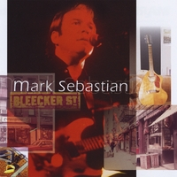 Mark Sebastian | Bleecker Street