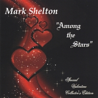 Mark Shelton | Among the Stars