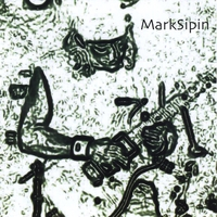 Mark Sipin | 7