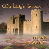 Mark Snashall | My Lady's Favour