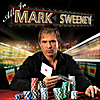 Mark Sweeney: All In