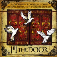 Mark Tedder | The Door