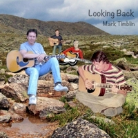 Mark Timblin | Looking Back