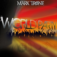 Mark Trone | World Party