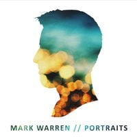 Mark Warren | Portraits