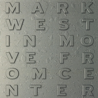 Mark Westin | Move From Center
