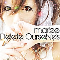 Marlee | Delete Ourselves