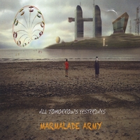 Marmalade Army | All Tomorrow's Yesterdays