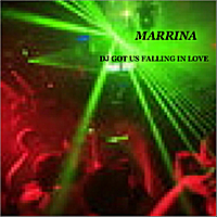 Marrina | DJ Got Us Falling In Love