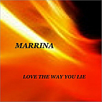Marrina | Love the Way You Lie