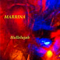 Marrina | Hallelujah