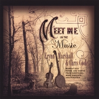 Erynn Marshall & Chris Coole | Meet Me in the Music