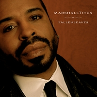 Marshall Titus | Fallen Leaves
