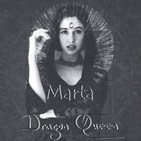 marta wiley | DragonQueen