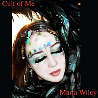 Marta Wiley | Cult of Me