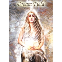 Marta Wiley | Dream Field