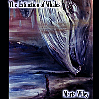 Marta Wiley | The Extinction of Whales