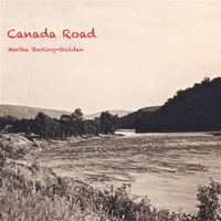 Martha Sterling-Golden | Canada Road