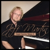 Jeff Martin: Gospel Favorites Volume 2