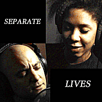 Martin Levac & Marie-Christine | Separate Lives