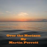 Martin Perrett | Over the Horizon