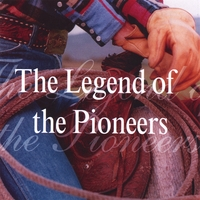Marty Davis | The Legend Of The Pioneers