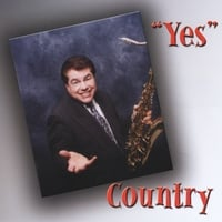 "Marty Maggio | ""Yes"" Country"