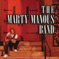 The Marty Manous Band | The Marty Manous Band