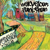 Marvelous Funkshun | Marvelous Funkshun