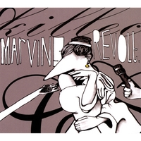 Marvins Revolt | Killec