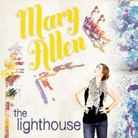 Mary Allen | The Lighthouse