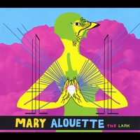 Mary Alouette | The Lark