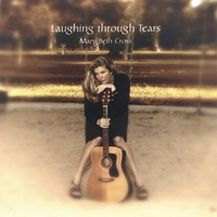 Mary Beth Cross | Laughing Through Tears